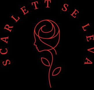 Scarlett Se Leva Books